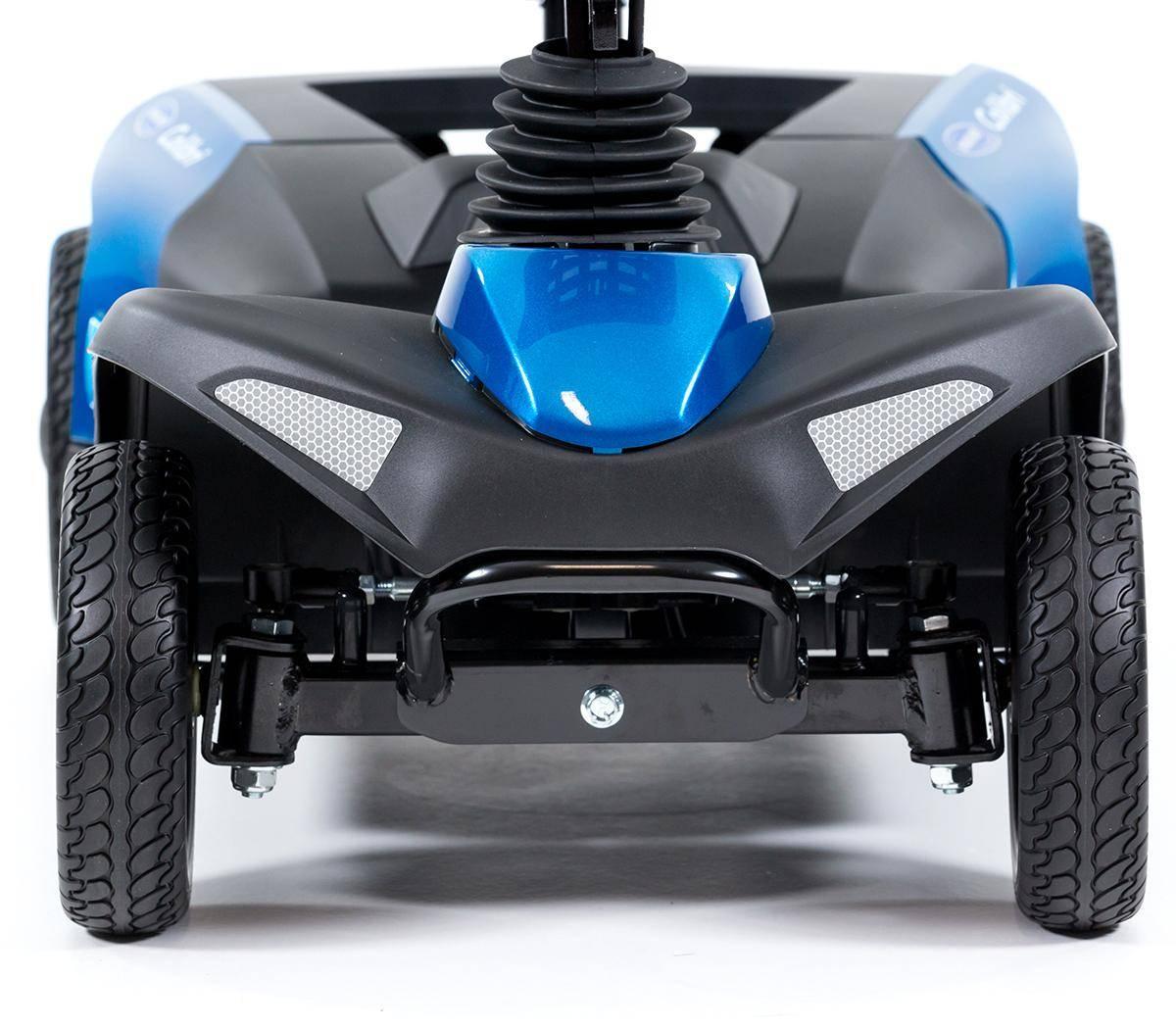 Das Elektromobil Colibri von INVACARE im Rehashop kaufen   Rehashop CH