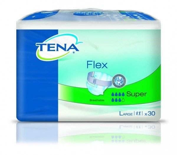 Flex Super L