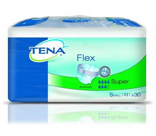 Flex Super S