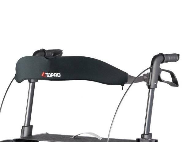 Rückengurt für TOPRO Rollatoren