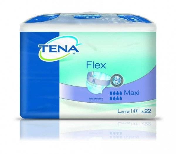 Flex Maxi L