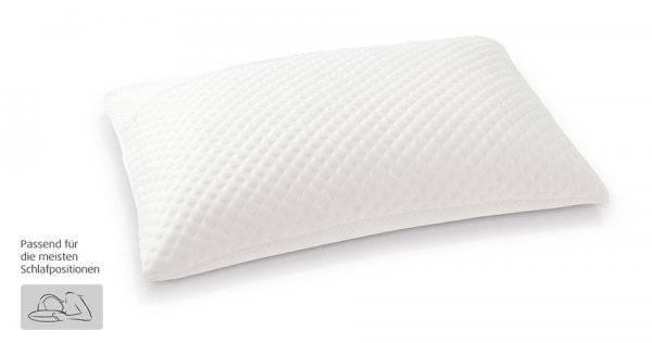 TEMPUR Comfort Schlafkissen Original
