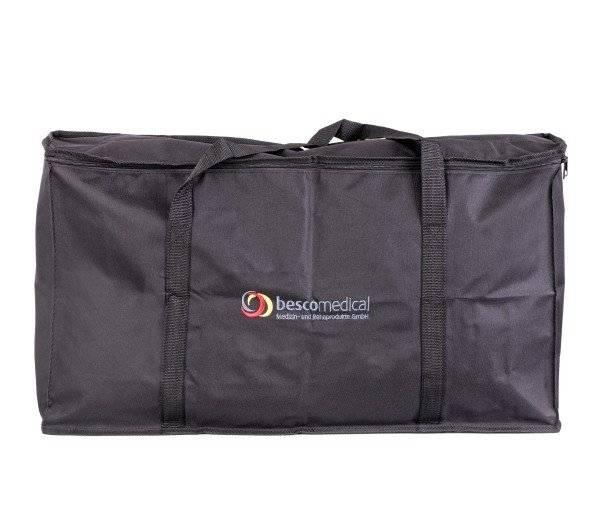 BESCO MED Classic Pocket Tasche