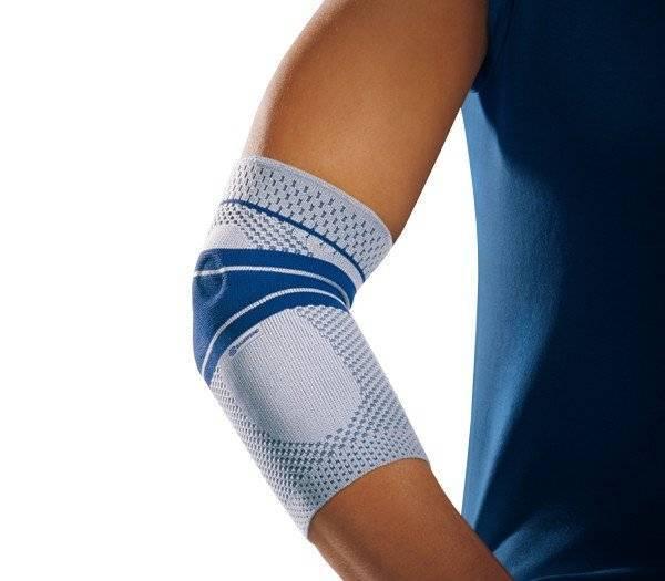 Bandage EpiTrain® titan