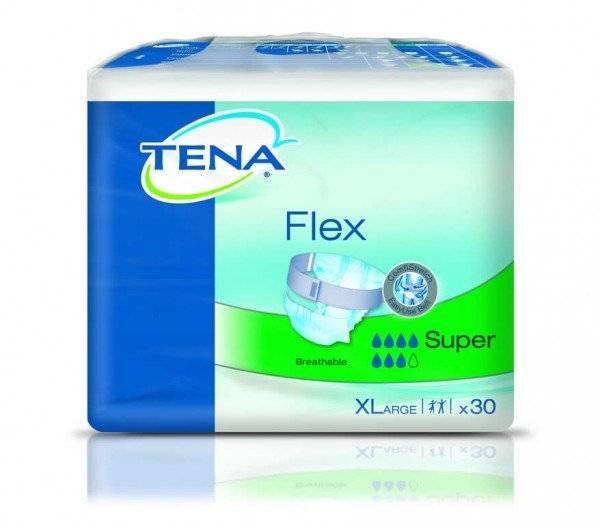 Flex Super XL