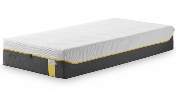 TEMPUR Sensation Luxe online kaufen bei schlafpur.ch