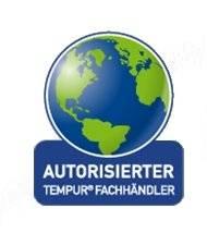 authorisert_logo