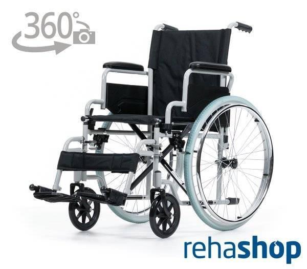 Rollstuhl Karibu