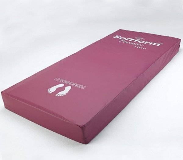 Softform Premier Visco