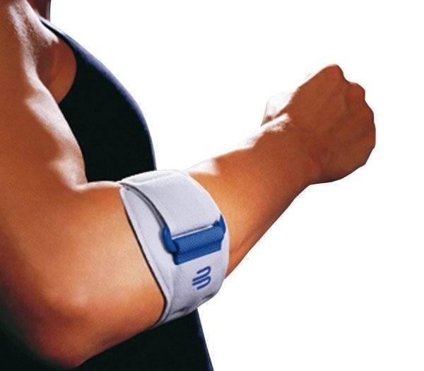 Bandage EpiPoint® titan