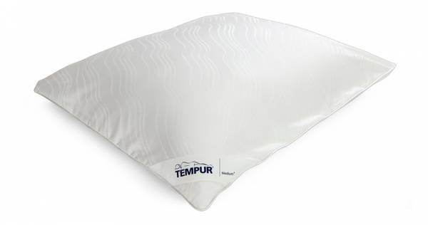 TEMPUR Schlafkissen Traditional
