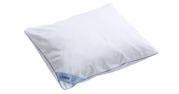 TEMPUR Easy Clean, EasyClean Schlafkissen